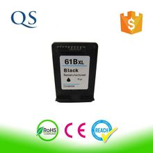 Original Printer Ink cartridge CH564W 564 compatible for hp 61XL