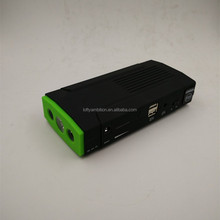 12V jump start 13600mAh car emergency ignition power china wholesale oem auto parts for great wall hover