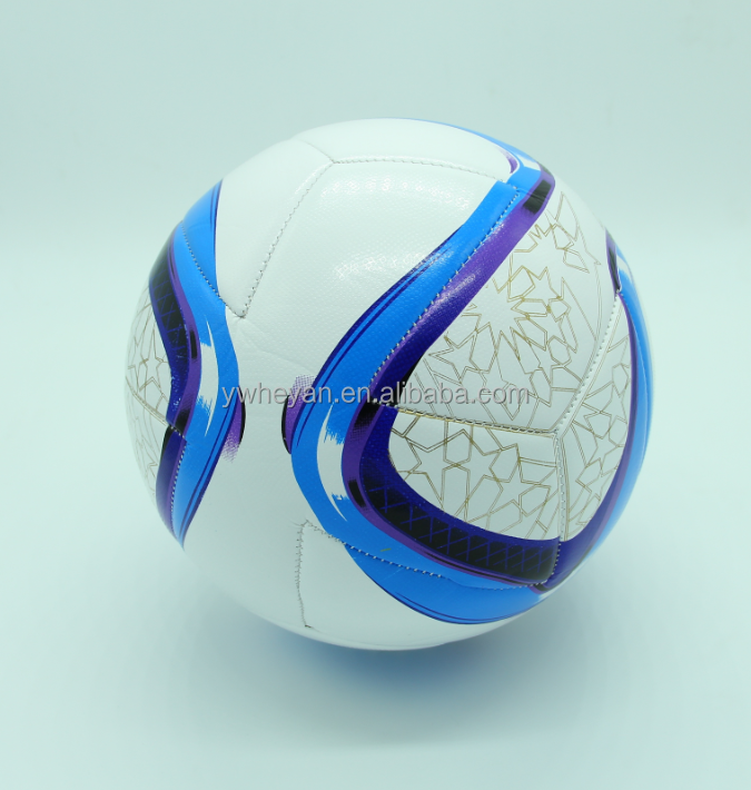 PU/PVC/TPU World Cup Soccer ball, Football, Futsal, Mini Soccer Ball