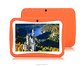 2017 NEW best 7 inch Kids Android 5.1 Super smart Tablet pc A33 Quad-core 514M+8G Resolution 1024*600 tablet pc