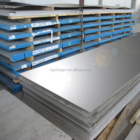 stainless steel sheet 201 stockholder
