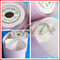 Lucky Silver Halide Color Glossy Photographic Paper