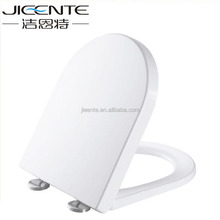 Sanitary Ware Excellent Quality Ceramic UF Toilet Seat Cover