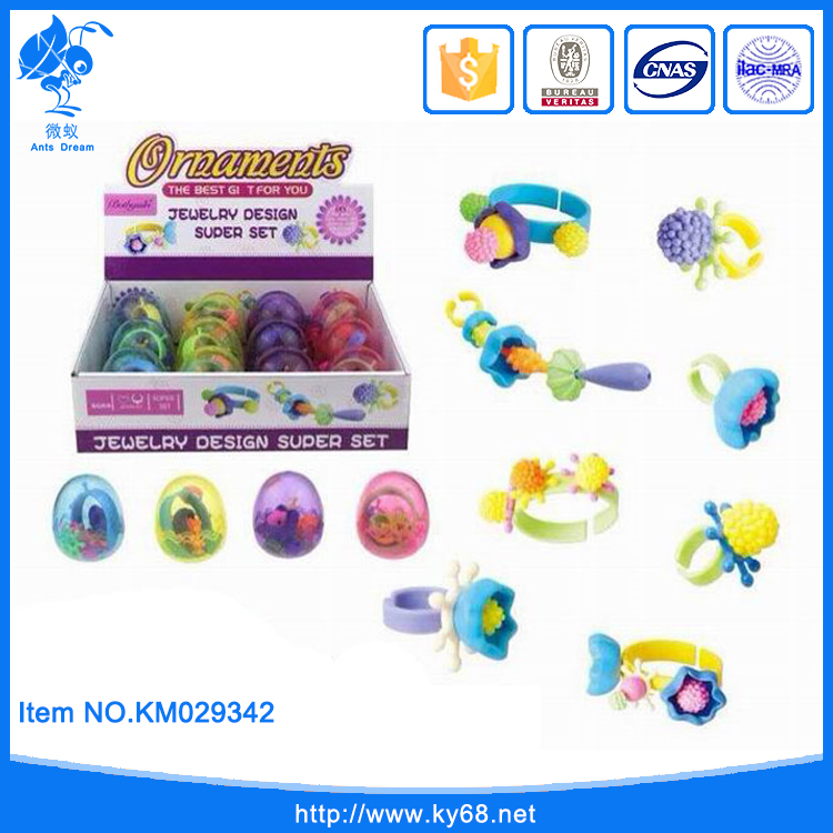 Very cheap gift items baby accessory return gifts for kids birthday