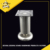 Competitive Price Space Saving Furniture Hardware Leg