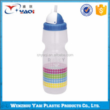 Durable Cheap Factory Made Fruit Infusion Bottle Water Bottle