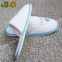 High Quality and Cheap Hotel Slippers for Guests