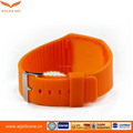 factory custom high quality watch band 38mm or 42mm