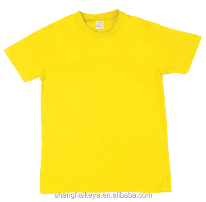 New antique young bright <strong>active</strong> style t shirt