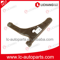 Genuine part Front Suspension for ford transit ,7C19 3A053 AA