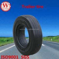 Hot sale high quality small wheel trailer wheel rims 5 holes 400 8 3.75 with good price