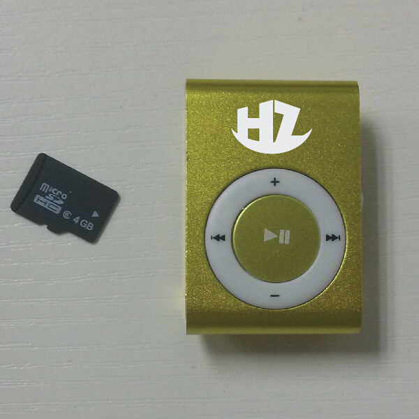 clip sport mp3 player manual