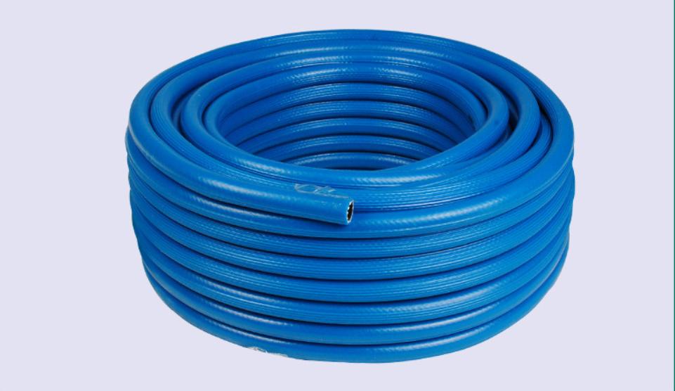 High Pressure Flexible Natural Gas Hose Buy Flexible