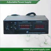 (YK-AD4830) 48v 30a switching power supply 32amp