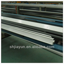 aluminum scrap dealer in china