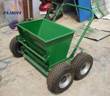 Artificial grass tools making machine for turf