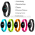 Cheapest Bracelet Bluetooth4.0 i8 Watch Bluetooth Smart Watch i8 Smartwatch
