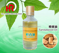 Wholesale Mysore Sandalwood oil Supplier