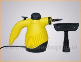 Steam Cleaner Floor Steam Cleaner Kitchen Steam Cleaner Wash Basin Steam Cleaner