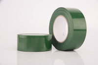 NEW PRODUCTS good quality heat resistant double stick pe/eva high adhesive foam backed tape china oem