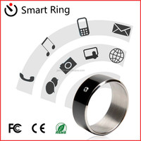 Jakcom Smart Ring Computer Hardware Software Other Networking Devices Ubiquiti Ac Power Supply Ip Camera