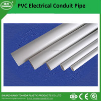 cpvc pipe with price