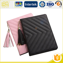Folding Stand Cover Ultra Lightweight Shell Standing Cover for tablet