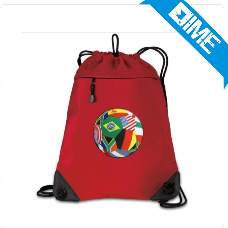 Alibaba China Wholesale Polyster Manufacturers, 2016 Popular Backpack Brands,Drawstring Backpack Bag