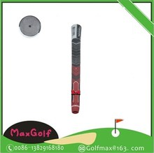 Rubber Grip Wholesale Factory Golf Putter Grips
