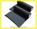 Rubberized roofing membrane in discount