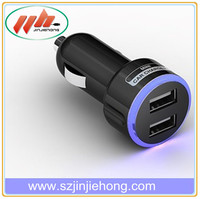 Hot Selling! 5v 3a Automatic Car Battery Charger