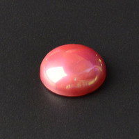 The newest of Shell Pearls Cabochons