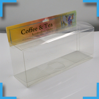 OEM candle packaging supplies for decorative gift