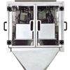 Weigher Scale