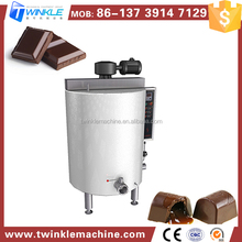 Hot Sale Top Quality Best Price chocolate liquor storage tank and stirring machine