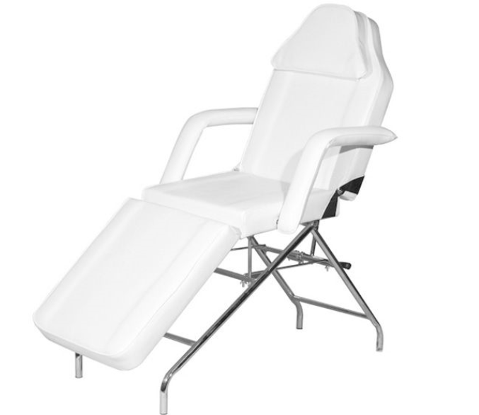 beauty salon folding facial aesthetic bed