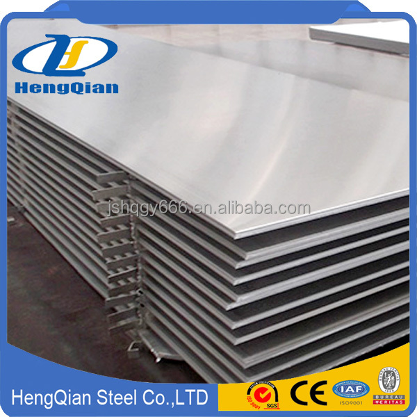 Professional elevator stainless steel decorative sheet