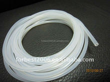 High quality Silicone tubing for coffee maker,Flexible silicone tube seal