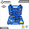 33Pcs Good Quality Tool Case Set For Wood Working