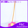 /product-gs/high-quality-colorful-cleaning-plastic-broom-manufacturer-60076794497.html