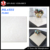 600x600x8.5mm Smooth Polished China Manufacturer Cheap building materials floor tile