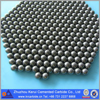 Solid Tungsten Alloy Pellets For Sale With Good Performance