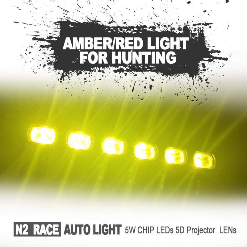 wholesale offroad car parts accessories 12 volt led light bar 4x4 48w crees led driving light for trucks,auto parts