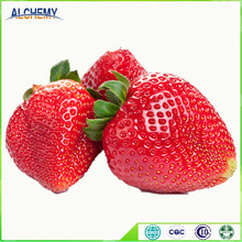 Pure and sweet taste frozen strawberry, direct factory, reliable supplier