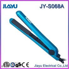 powerful barber shop equipment straight hair electric tool 60w