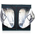 Marshydro Indoor Grow Tent Hydroponic Growing Reflective Mylar homebox