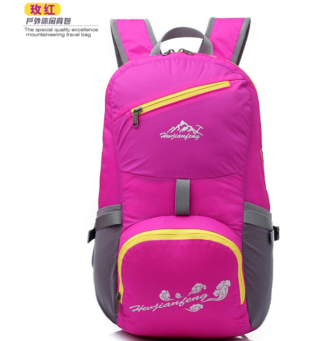 custom backpack manufacturer camo backpack manufacturers china