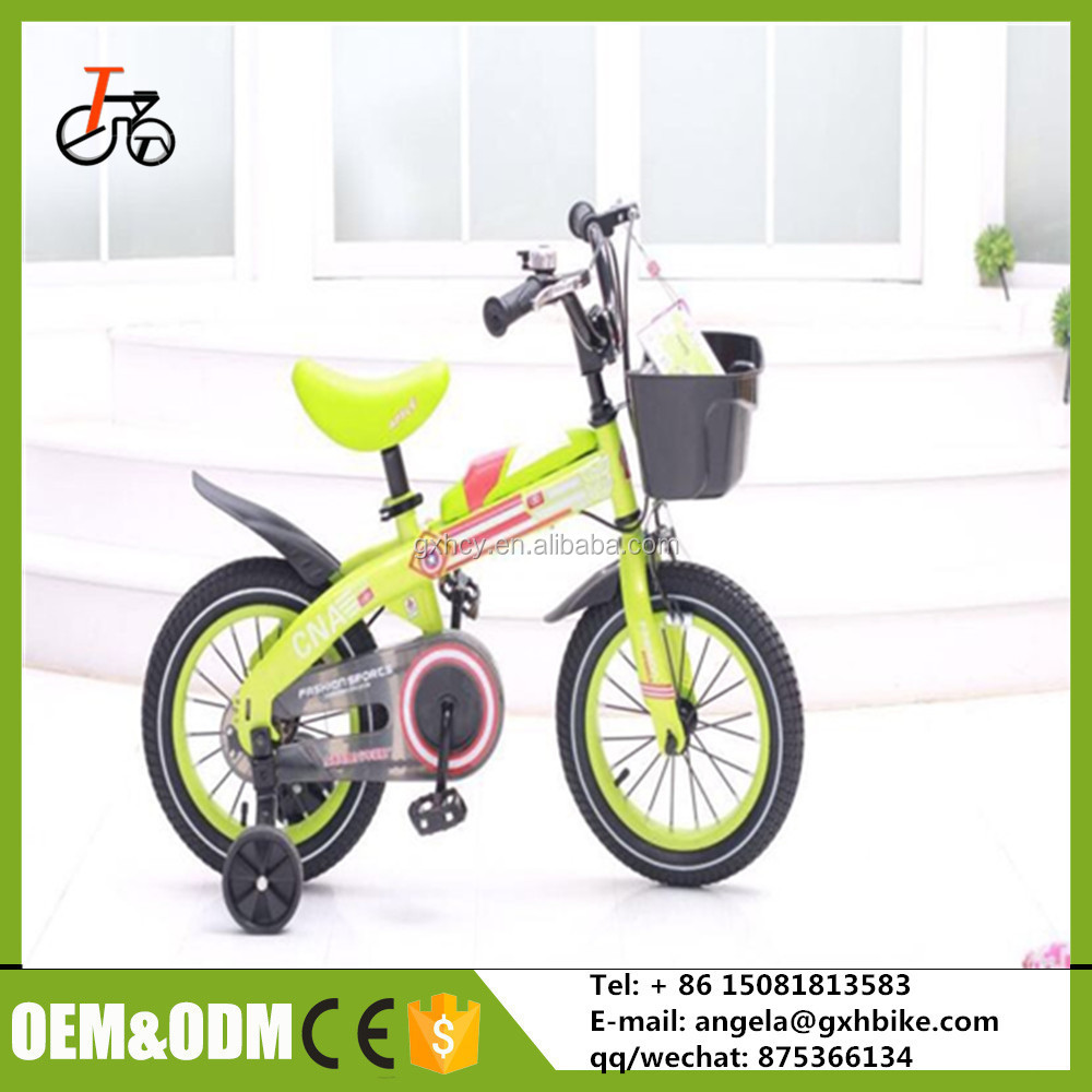 children bicycle for 8 years old child parts/wholesale used 18 inch children bicycle/kids road bicycles company