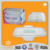 New products looking for distributor sanitary napkin bulk