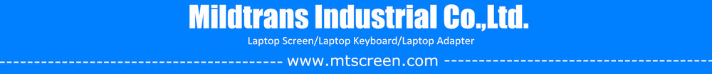 TOP Laptop Keyboard Supplier for Acer 5810 5810T 7739 7739ZG 5560 5749Z SP Layout